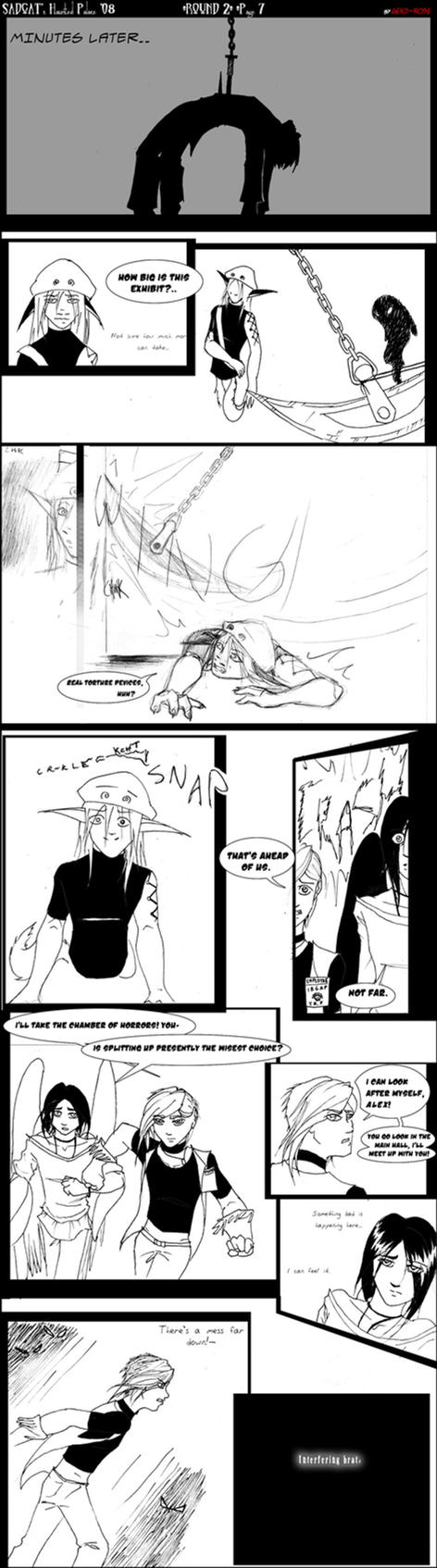 SHP08 - R2 -- page 7 by Absolute-Sero