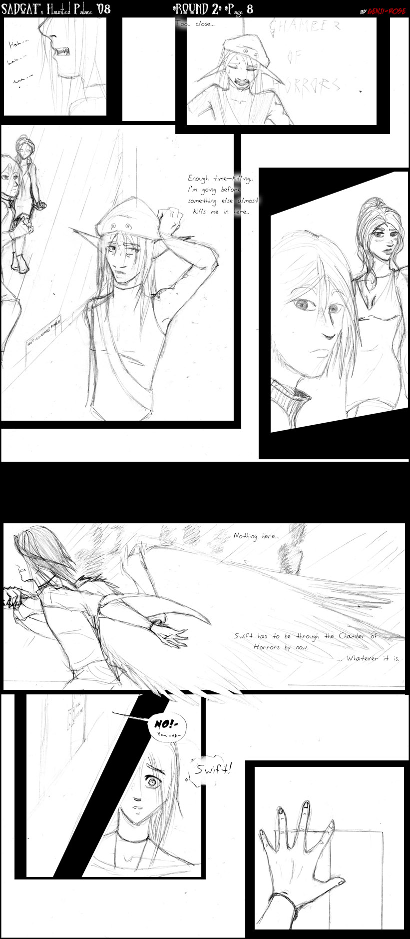 SHP08 - R2 -- page 8 by Absolute-Sero