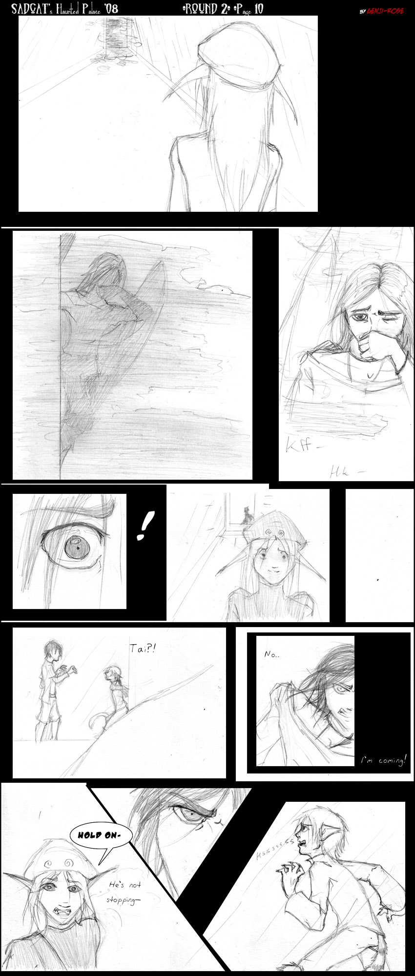 SHP08 - R2 -- page 10 by Absolute-Sero