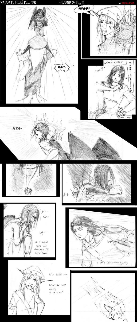 SHP08 - R2 -- page 11 by Absolute-Sero