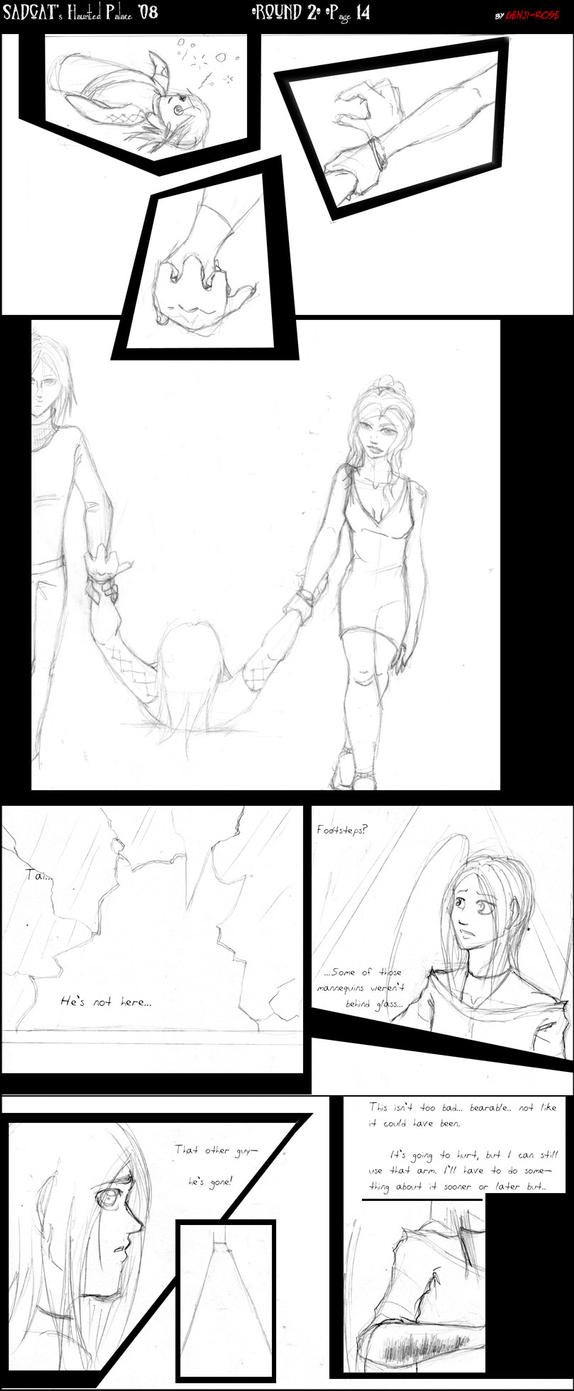 SHP08 - R2 -- page 14 by Absolute-Sero