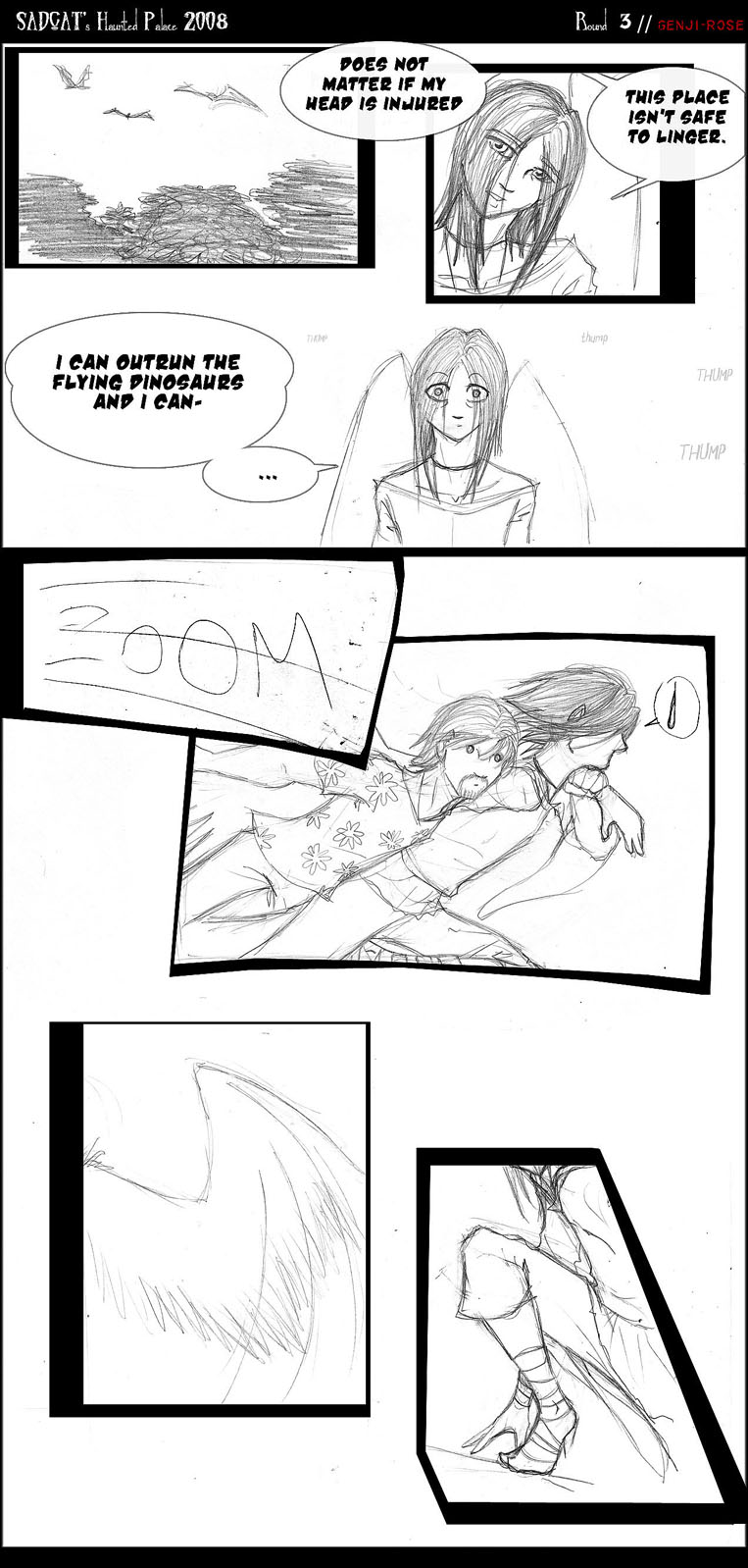 SHP08 - R3 -- page 12 by Absolute-Sero
