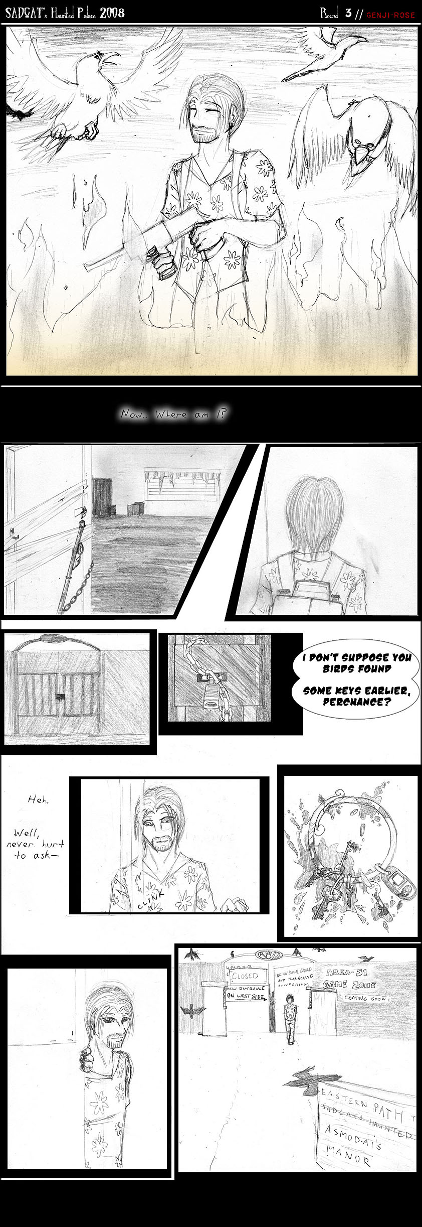 SHP08 - R3 -- page 18 by Absolute-Sero