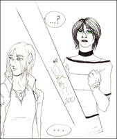 We need to talk. by Absolute-Sero
