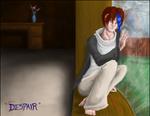 Despair by Absolute-Sero