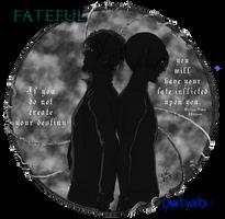 DW - Fateful