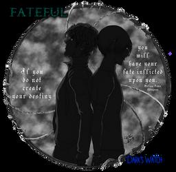 DW - Fateful by Absolute-Sero