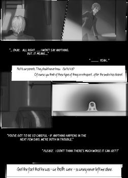 Dark's Watch - PROL-2