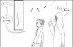Comic - phobia 1