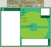 Pokemon Ref-Sheet Meme by Tami-Stamps