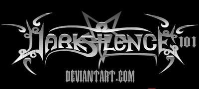 DarkSilence101's Profile Picture