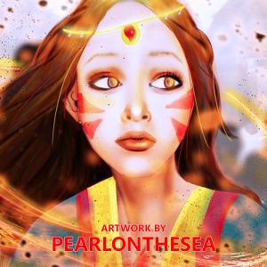 Pearlonthesea's Profile Picture
