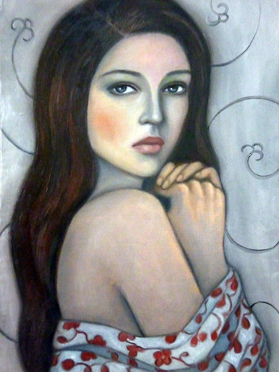 Charlotte by Hevonie