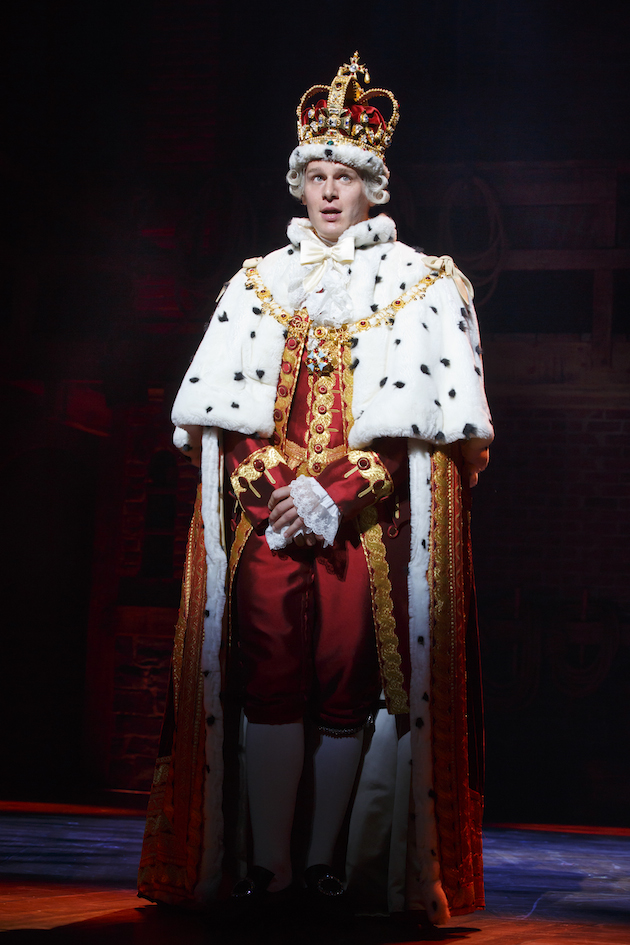 Hamilton7-jonathan-groff-as-king-george-iii by PachPachis