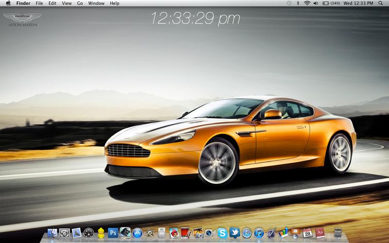 mac_osx_desktop_by_ckfraser-d4kheso.png