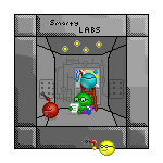 Smarty LABS pt 1 by I-is-smart