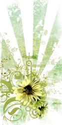 Springtime by p-h-o-e-n-y-x