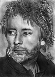 089 -  Thom Yorke