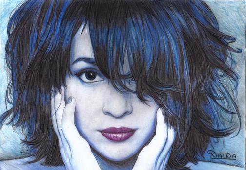 095 - Norah Jones