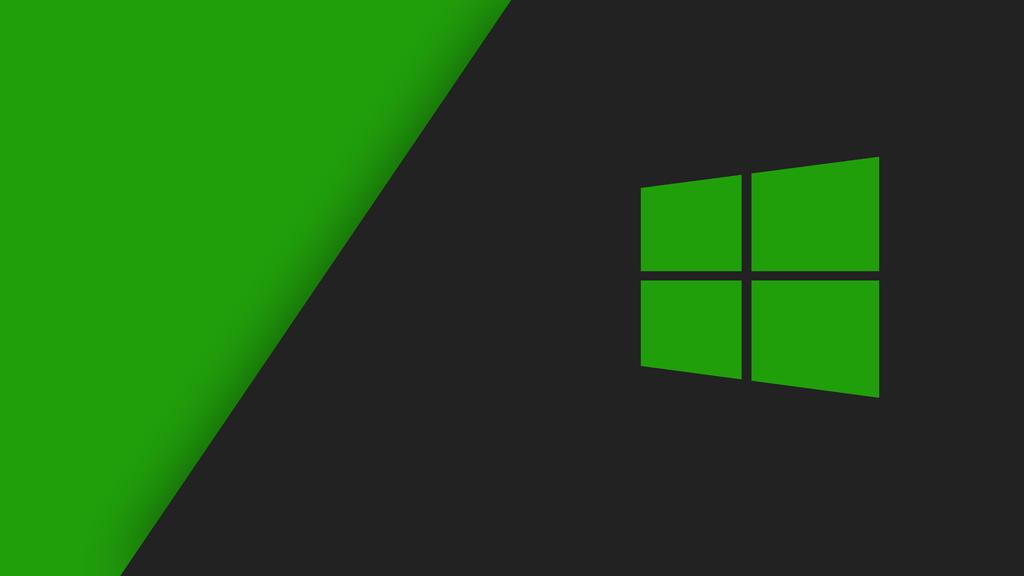 Гаджеты Калькуляторы на рабочий стол Windows 78  скачать