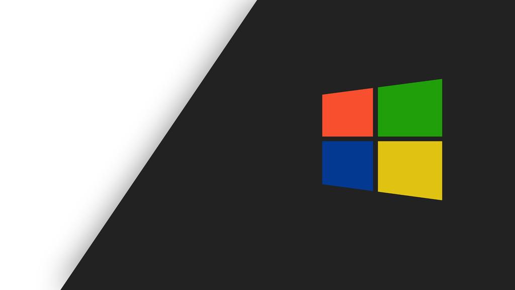 Как установить Windows 7  пошаговая инструкция по
