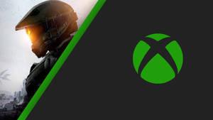 Xbox Master Chief wallpaper
