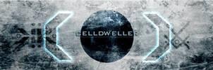Celldweller Big Banner