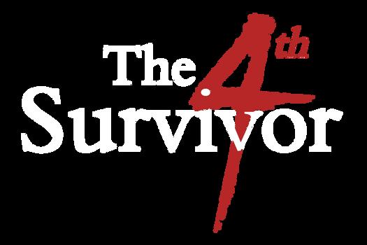 The 4th Survivor - Original Logo [Recreation HD]