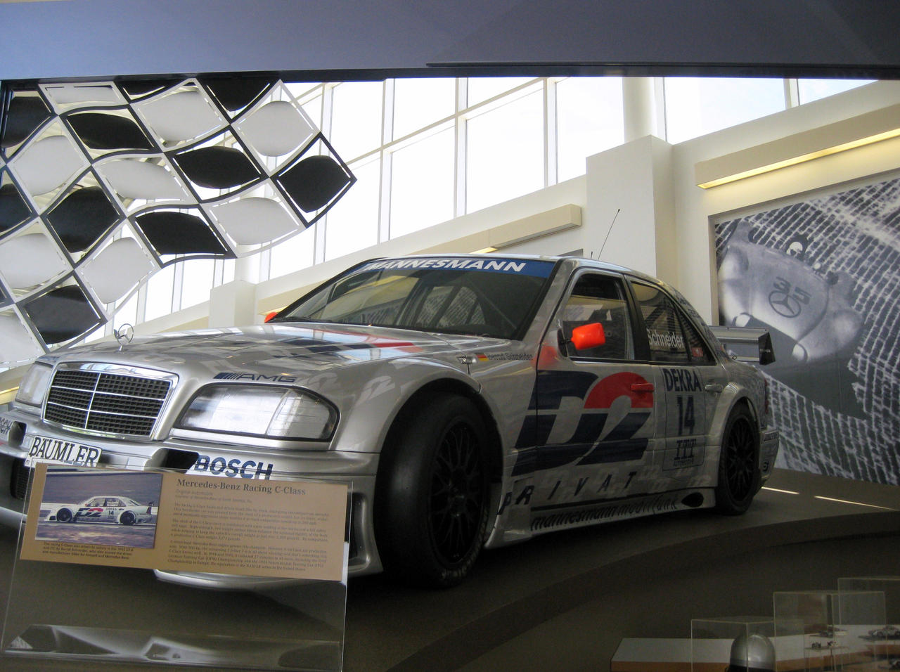 500 hp v6 mercedes benz racer by cyrus1977 on deviantart for 500 hp mercedes benz