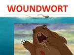 Woundwort as Jaws the Shark meme by AnimaeRockz