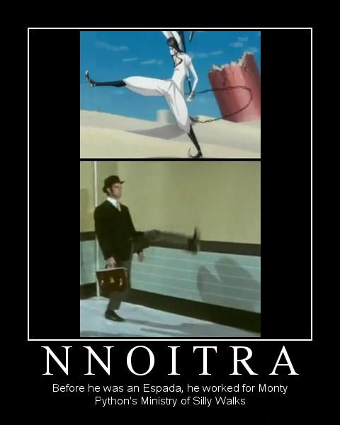 nnoitra__s_previous_occupation_by_zest1513-d4tkvce.jpg