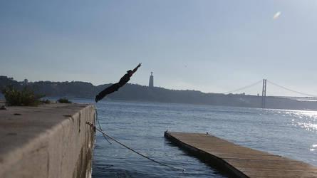jump over lisboa by pkleech