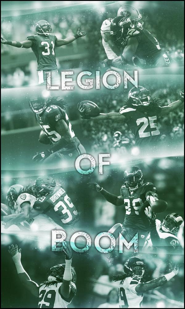 legion of boom 2017 - photo #28