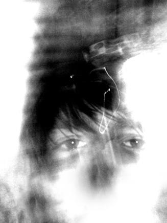 Stevedude08's Profile Picture