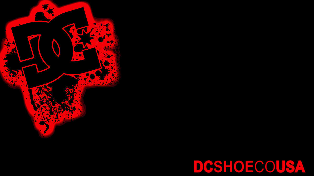 dc wallpaper by metalslasher on deviantart rh metalslasher deviantart com d logo wallpaper hd dc shoes logo wallpaper hd