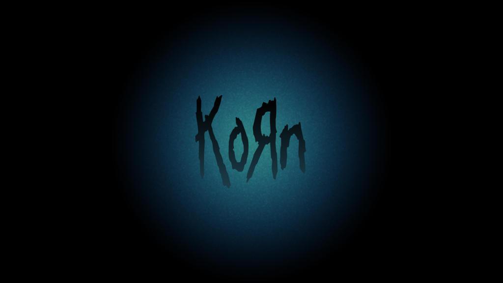 KoRn Wallpaper by Meta...