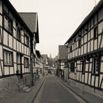 Eifel Village I