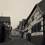 Eifel Village III