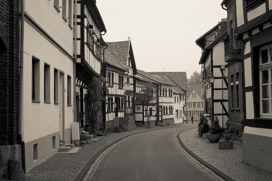 Eifel Village IV