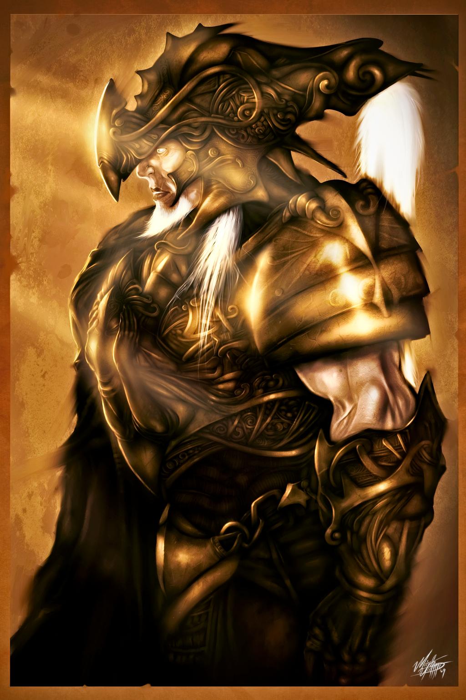 armour artwork claws dark - photo #38