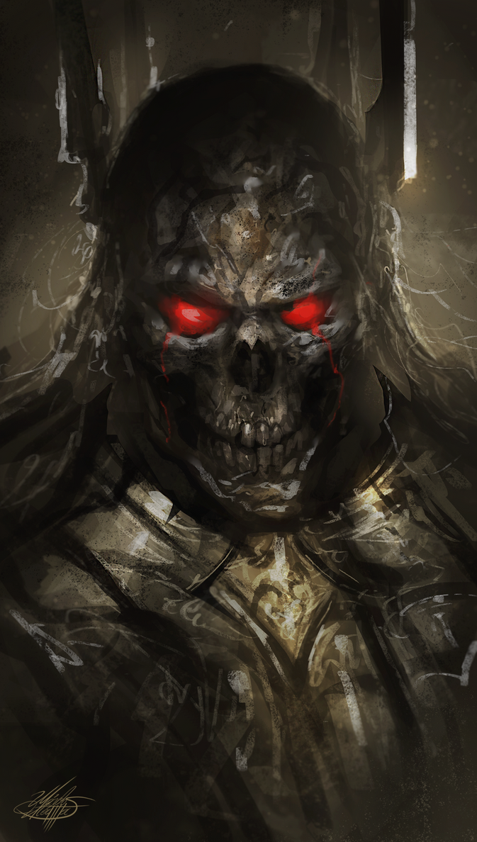 Visão geral - Página 2 Black_skull_spitpaint_by_mlappas-d74qtxu