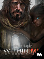 WITHIN ME - Episode 1: FAMILY