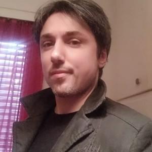 mlappas's Profile Picture
