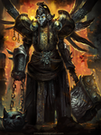 Great Knight#2
