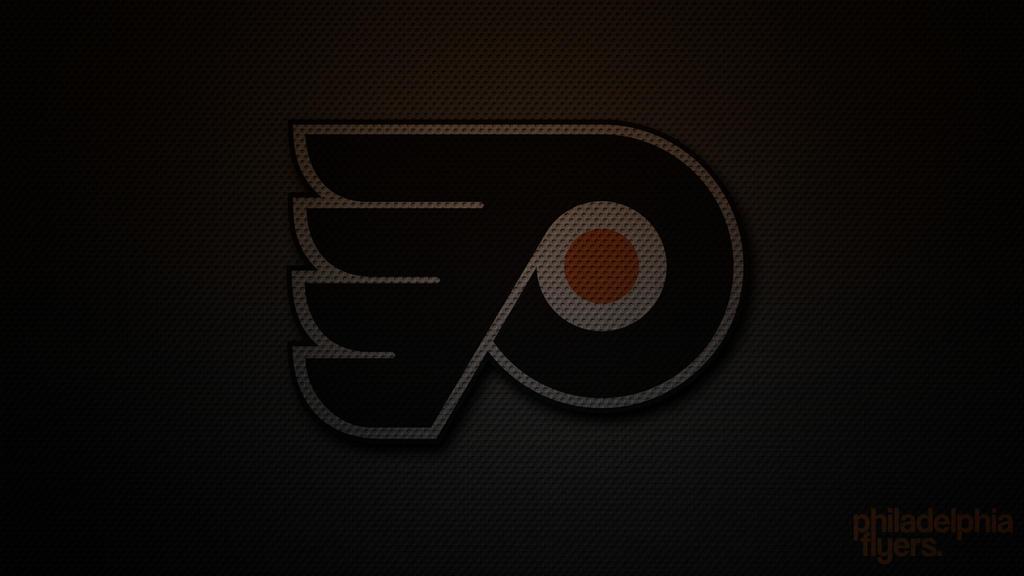 Philadelphia Flyers Wallpaper By H3rgot