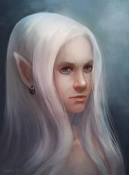 _elf_