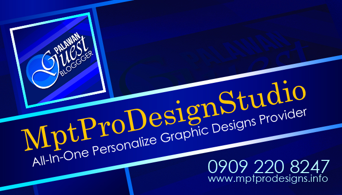 mptprodesignstudio calling card sample front by michaeltuan97 on