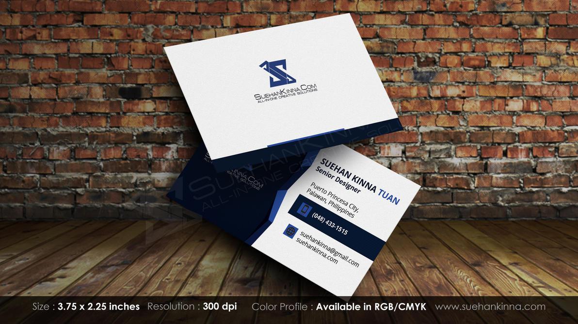 Business card 6 hmong pattern blue by michaeltuan97 on deviantart business card 6 hmong pattern blue by michaeltuan97 reheart Choice Image