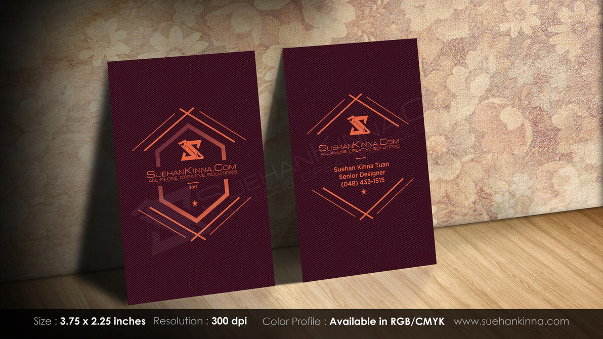 Business card 28 sunset camping 150 dpi by michaeltuan97 on deviantart business card 28 sunset camping 150 dpi by michaeltuan97 colourmoves