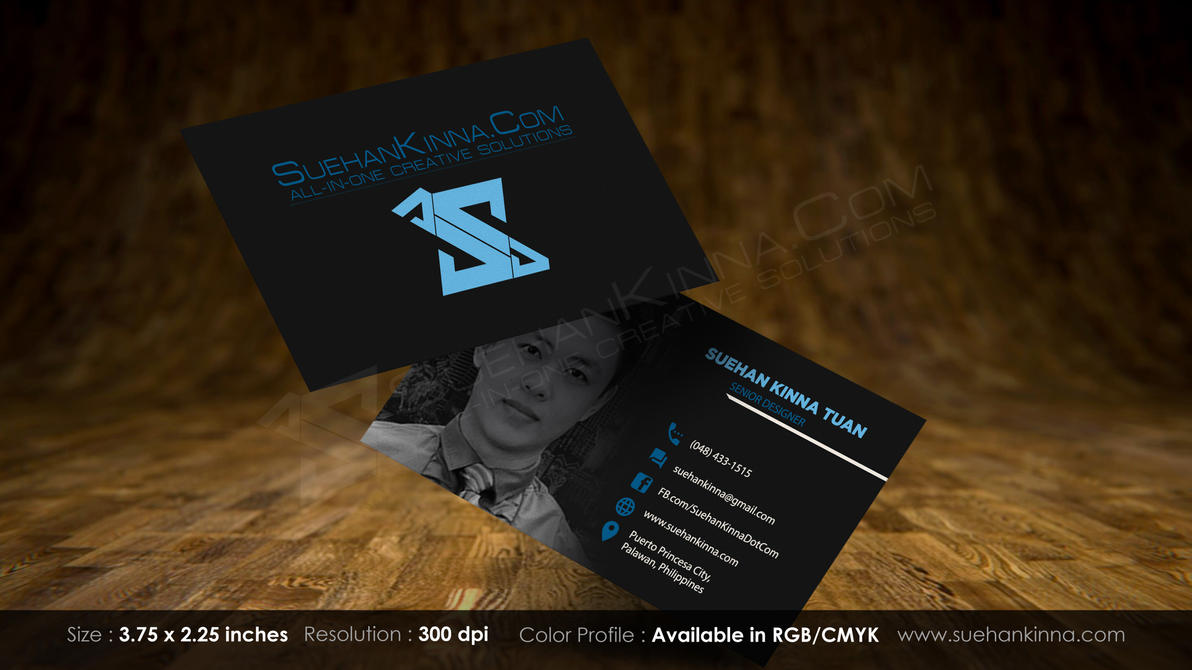 Business card 38 professional by michaeltuan97 on deviantart business card 38 professional by michaeltuan97 reheart Images